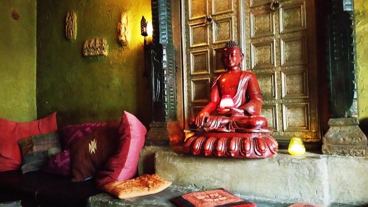 Kashmir-lounge-amsterdam-coffeshop