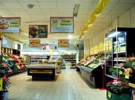 Supermercados, la mejor opción para ahorra en viajes.