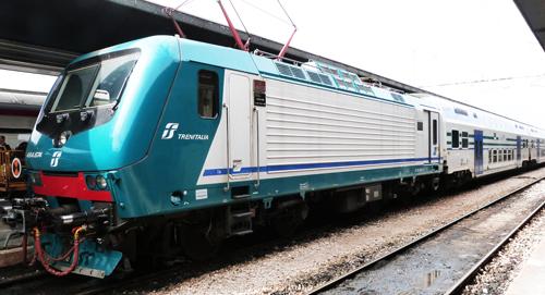 tren-regional-Italia