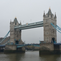 Que hacer en Londres gratis y consejos para ahorrar.